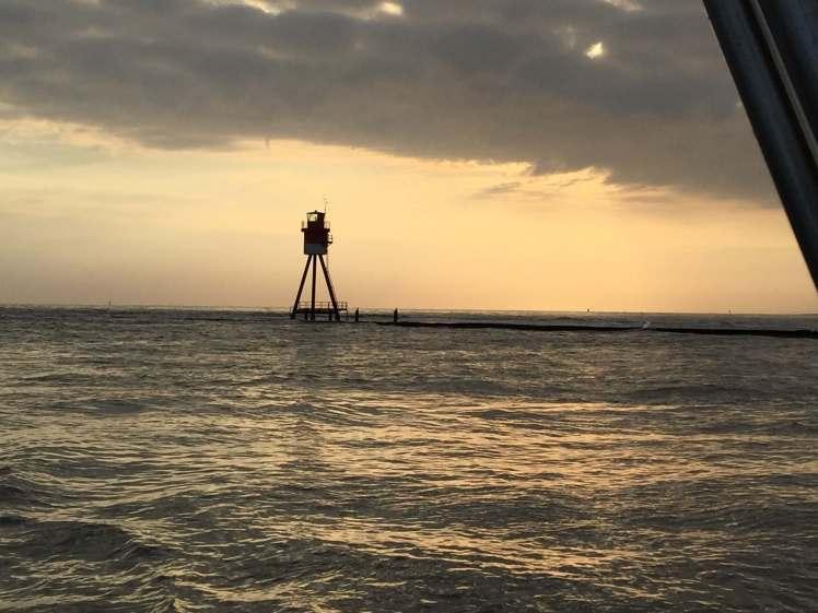 9 Die Fischerbalje bei Borkum.JPG
